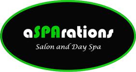 aSPArations